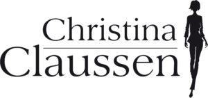christina-claussen.com