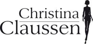 christina-claussen.com